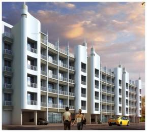 720 sqft, 1 bhk Apartment in Arihant Anshula Taloja, Mumbai at Rs. 35.0000 Lacs