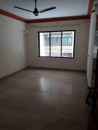 1200 sqft, 2 bhk Apartment in Builder Shelter sector 21 Sector 21 Nerul, Mumbai at Rs. 25000