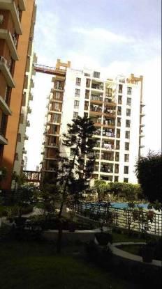 1816 sqft, 3 bhk Apartment in Fort Oasis Apartment Ballygunge, Kolkata at Rs. 1.8000 Cr