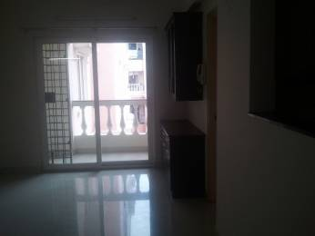 1317 sqft, 3 bhk Apartment in Navin Jayaram Gardens Manapakkam, Chennai at Rs. 26000