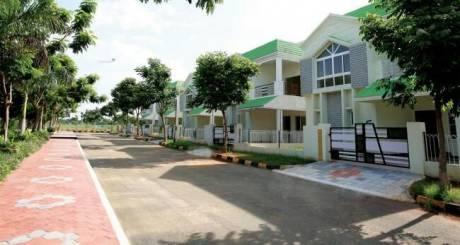 2539 sqft, 3 bhk Villa in Saket Bhu Sattva Kompally, Hyderabad at Rs. 1.2000 Cr
