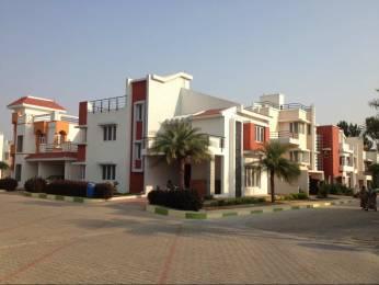 3000 sqft, 3 bhk Villa in Confident Bellatrix Sarjapur, Bangalore at Rs. 25000