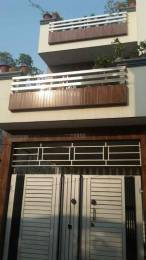1300 sqft, 2 bhk IndependentHouse in Builder Project Indiranagar Colony, Lucknow at Rs. 12000
