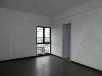 1586 sqft, 3 bhk Apartment in Fort Oasis Apartment Ballygunge, Kolkata at Rs. 50000