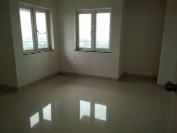 1600 sqft, 3 bhk Apartment in Builder kabir apart Southern Avenue, Kolkata at Rs. 40000