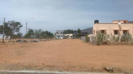 676 sqft, Plot in Builder Vrindavana valley Azhagar Kovil, Madurai at Rs. 4.3900 Lacs