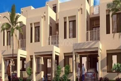 2135 sqft, 4 bhk Villa in Builder wallfort ville Kachna Pahuch Marg, Raipur at Rs. 70.4550 Lacs
