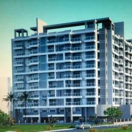 1525 sqft, 3 bhk Apartment in Builder wallfort elegante New Dhamtari Road, Raipur at Rs. 49.5625 Lacs