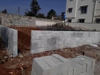 1500 sqft, Plot in RK RK Township Bommasandra, Bangalore at Rs. 41.0000 Lacs