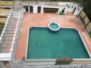 570 sqft, 2 bhk Apartment in KG Earth Homes Thalambur, Chennai at Rs. 28.0000 Lacs