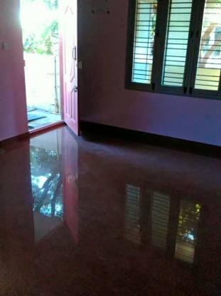 1200 sqft, 2 bhk BuilderFloor in Builder Sivagiri Township Byappanahalli, Bangalore at Rs. 10000