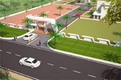 1350 sqft, Plot in Builder VEDPURAM COLONY Dhanauli, Agra at Rs. 10.5000 Lacs