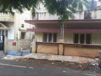 1200 sqft, 2 bhk IndependentHouse in Builder 1 Siva House BTM 2nd Stage, Bangalore at Rs. 18000