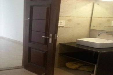 2700 sqft, 2 bhk Apartment in DLF Phase 2 Sector 25, Gurgaon at Rs. 1.0000 Cr