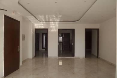 2250 sqft, 2 bhk BuilderFloor in DLF Phase 2 Sector 25, Gurgaon at Rs. 1.0000 Cr