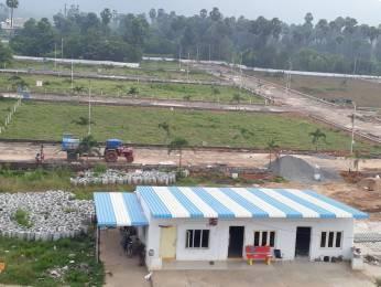 1800 sqft, Plot in Builder Patra City Mamidilova, Visakhapatnam at Rs. 30.0000 Lacs