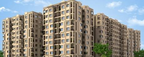 1400 sqft, 3 bhk Apartment in Heaven Green Heaven Atladara, Vadodara at Rs. 30.0000 Lacs