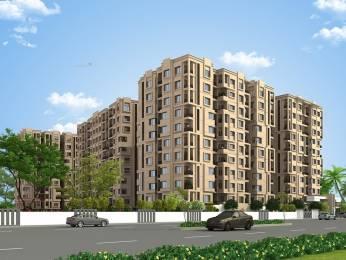 1400 sqft, 3 bhk Apartment in Heaven Green Heaven Atladara, Vadodara at Rs. 27.0000 Lacs