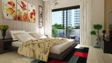 1341 sqft, 2 bhk Apartment in Vmaks Laurel Attibele, Bangalore at Rs. 48.0000 Lacs