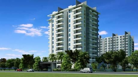 1375 sqft, 2 bhk Apartment in Vmaks Laurel Attibele, Bangalore at Rs. 50.0000 Lacs