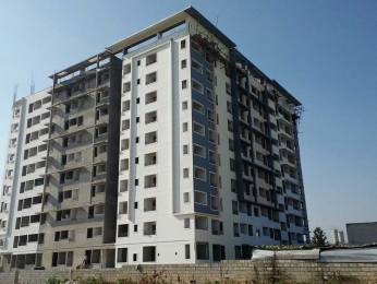 1076 sqft, 2 bhk Apartment in Vmaks Heights Electronic City Phase 2, Bangalore at Rs. 45.0000 Lacs