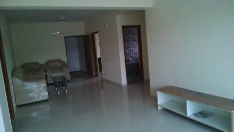 1719 sqft, 3 bhk Apartment in Vmaks Heights Electronic City Phase 2, Bangalore at Rs. 76.0000 Lacs