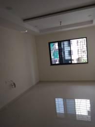 960 sqft, 2 bhk Apartment in Builder Shivani encle Narendra Nagar, Nagpur at Rs. 43.0000 Lacs