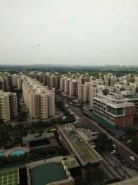 585 sqft, 1 bhk Apartment in Lodha Casa Bella Dombivali, Mumbai at Rs. 8000