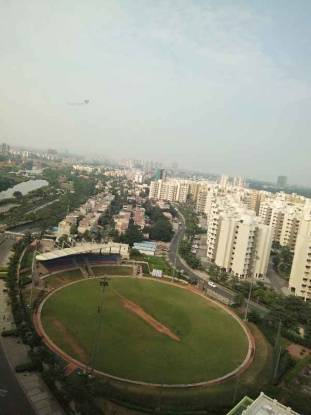 1053 sqft, 3 bhk Apartment in Lodha Casa Rio Gold Dombivali, Mumbai at Rs. 12000
