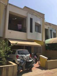 1692 sqft, 3 bhk Villa in Builder Project Ravet, Pune at Rs. 24000