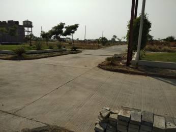 1000 sqft, Plot in Builder Silver corridor gardan city 2 Super Corridor, Indore at Rs. 14.7000 Lacs