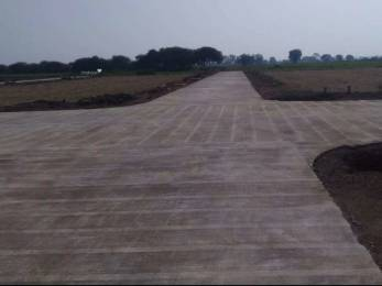 1000 sqft, Plot in Builder CRESCENT GARDAN CITY SUPER CORRIDOR palakhedi, Indore at Rs. 14.2500 Lacs