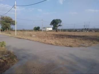 1000 sqft, Plot in Builder GARDAN City Super Corridor, Indore at Rs. 13.5000 Lacs