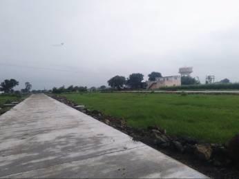 1388 sqft, Plot in Builder Crescent Park Super Corridor Road, Indore at Rs. 19.0000 Lacs