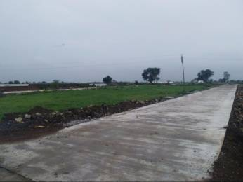 1000 sqft, Plot in Builder Garden City SC Super Corridor, Indore at Rs. 15.0600 Lacs