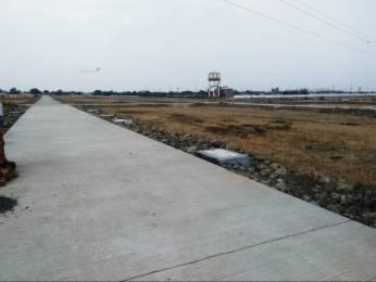 1000 sqft, Plot in Builder Garden City SC Super Corridor, Indore at Rs. 13.5000 Lacs