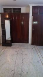 850 sqft, 1 bhk Apartment in Builder rwa Block C sector 31 noida Sector 31, Noida at Rs. 14000