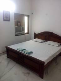 650 sqft, 1 bhk Apartment in Builder NDA RWA Block B Sector19 Noida Noida Sector 19, Noida at Rs. 17500