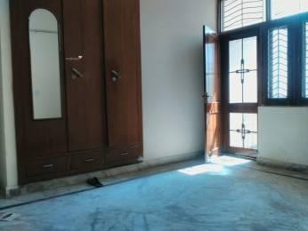 750 sqft, 1 bhk Apartment in Builder NDA RWA BLock C Sector26 Noida Noida Sector 26, Noida at Rs. 15000