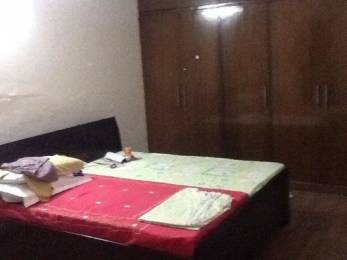 700 sqft, 1 bhk Apartment in Builder sector 36 D block noida Sector 36, Noida at Rs. 18500