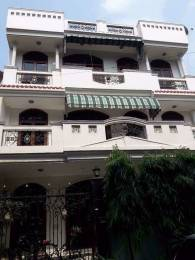 750 sqft, 1 bhk Apartment in Builder sector 30 A block Noida Sector 30, Noida at Rs. 18000