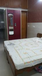 700 sqft, 1 bhk Apartment in Builder sector 30 A block Noida Sector 30, Noida at Rs. 16000