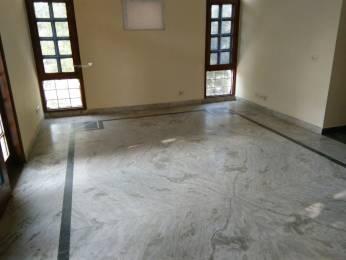 1290 sqft, 3 bhk Villa in Builder Sector 26 b block noida Sector 26, Noida at Rs. 26000