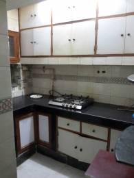1200 sqft, 3 bhk Villa in Builder sector 36 D block noida Sector 36, Noida at Rs. 25000