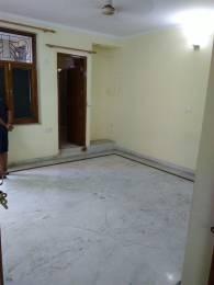 750 sqft, 1 bhk Villa in Builder RWA SECTOR 40 C block Noida Sector 40, Noida at Rs. 13000