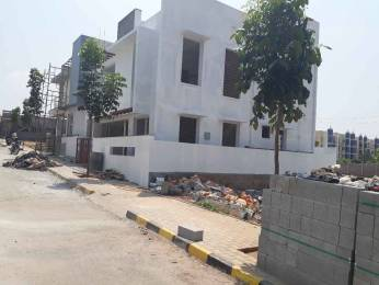 1200 sqft, 3 bhk Villa in Builder kalki Dattagalli 3rd Stage, Mysore at Rs. 90.0000 Lacs