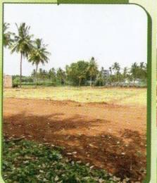 2400 sqft, Plot in Builder SP enclave Srirampura, Mysore at Rs. 48.0000 Lacs