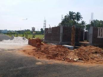 2400 sqft, Plot in Builder SP enclave Srirampura, Mysore at Rs. 50.0000 Lacs