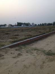 2450 sqft, Plot in Builder Royal Residencey Lucknow raibareli road nigohan, Lucknow at Rs. 8.5750 Lacs
