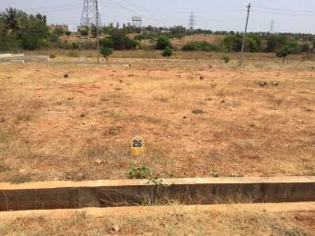 2400 sqft, Plot in Builder Project Hunsur Road, Mysore at Rs. 32.4000 Lacs